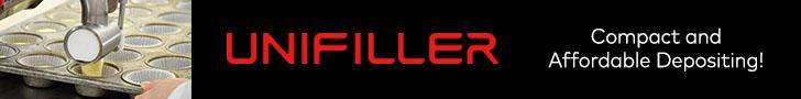 Unifiller