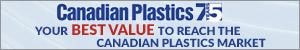 Canadian Plastics