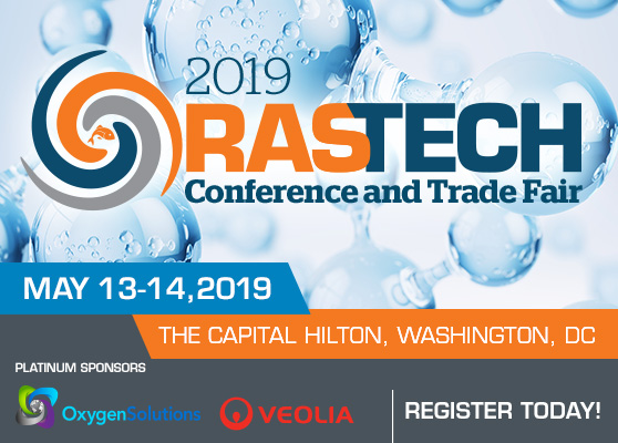 Save the date and register for RAStech 2019