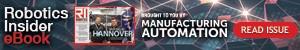 Robotics eBook