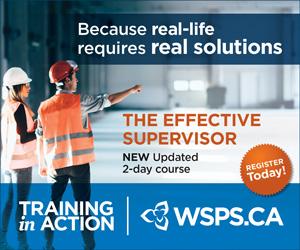 WSPS-BB1