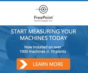 Freepoint Technologies -BB1