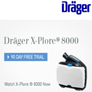 Drager