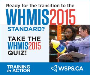 WSPS - BB1