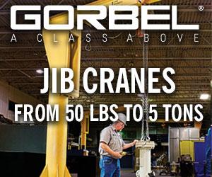 GORBEL - BB1
