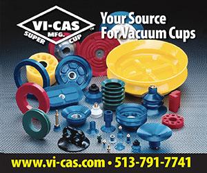 VI-CAS - BB1