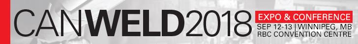 DMG - LB1