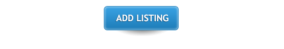 Add Your Listing Now
