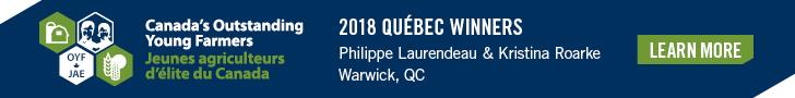 OYF Quebec