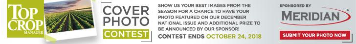 TCM - Photo Contest